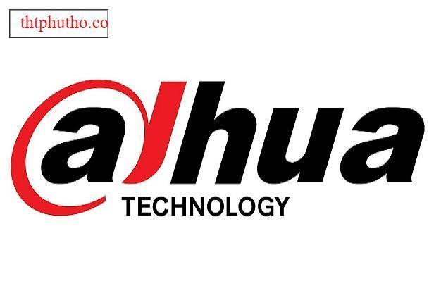 Tại sao nên lắp Camera quan sát Dahua ?
