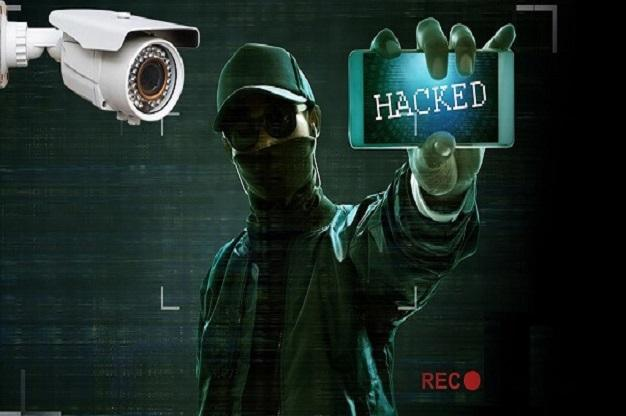 Những phương thức bảo vệ camera gia đình khỏi hacker