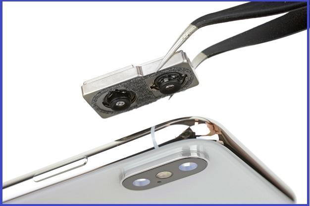Biến iphone cũ thành camera an ninh chỉ trong 3 bước