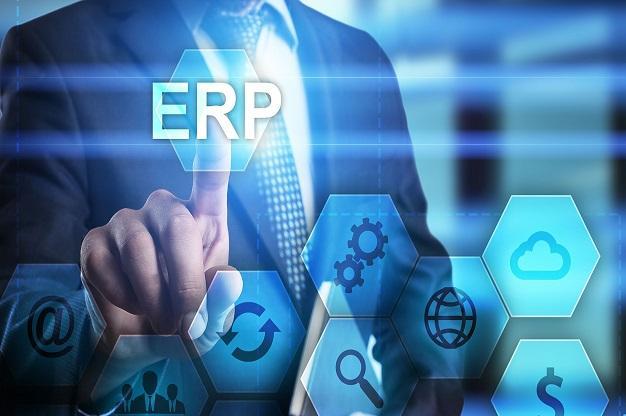 Top những phần mềm dành cho cá nhân và doanh nghiệp