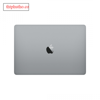 Macbook Pro 13 Touch Bar 512GB 2018 (MR9R2SA/A)