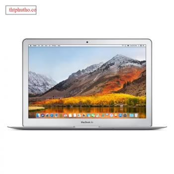 Laptop Macbook Air 13.3 Inch 2017 (MQD32SA/A)