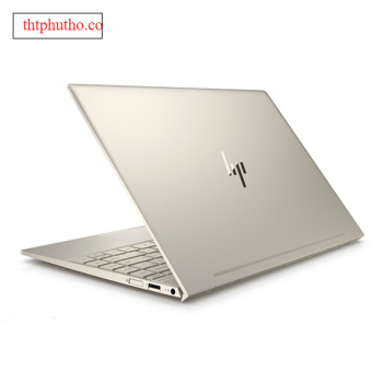 LAPTOP HP ENVY 13-AQ0027TU (6ZF43PA)