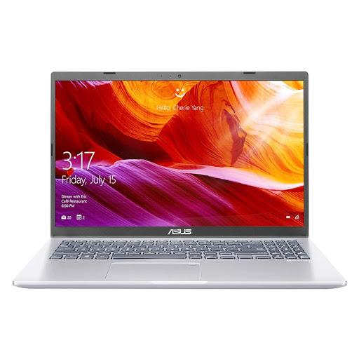 Laptop Asus X509MA-BR059T