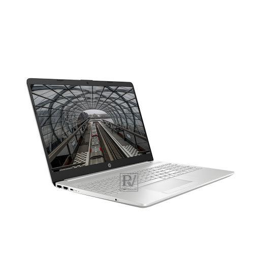 Máy tính xách tay HP 15s-du0059TU