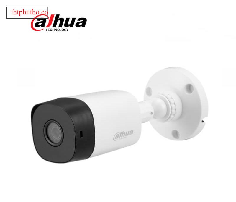 Mắt camera dahua DH-HAC-B1A21P chính hãng!