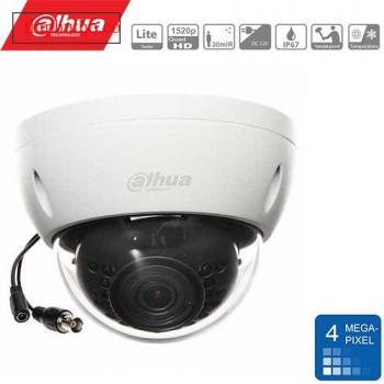 Lite 4.0 HDBW1400EP-S2