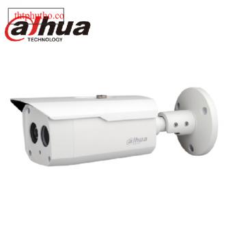 Lite 5.0 HFW1500DP