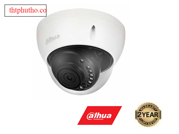 Camera dahua Ultra HDBW3231EP-Z