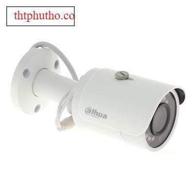 Camera dahua IP 4.0 HFW1431SP-S4 siêu nét!