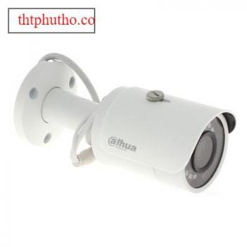 Camera dahua IP 4.0 HFW1431SP-S4