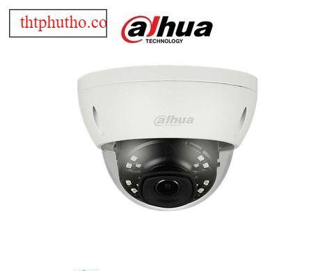 Camera dahua IP 4.0 HDBW1431EP-S4 siêu nét!