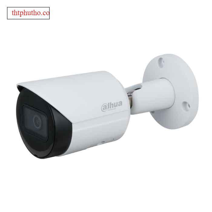 Camera dahua IP 5.0 HFW2531SP-S-S2 Liên hệ : 0942 850 970