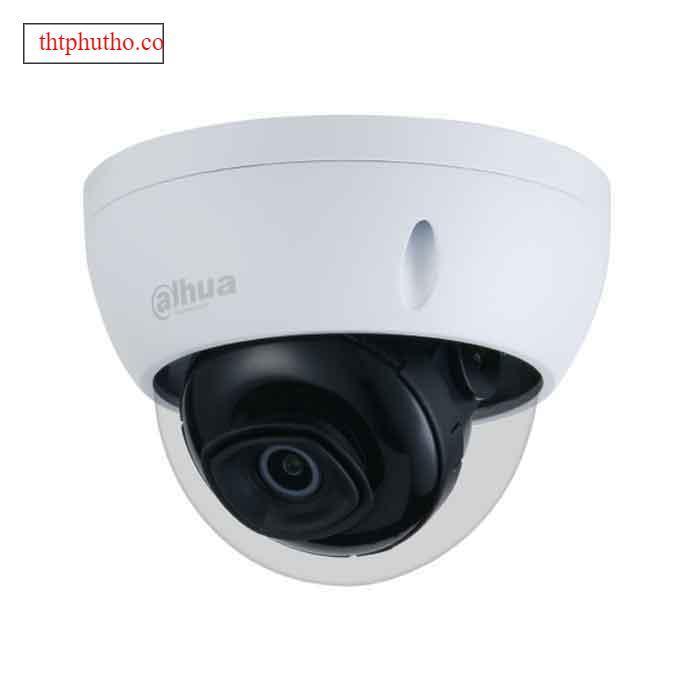 Camera dahua IP5.0 HDBW2531EP-S-S2