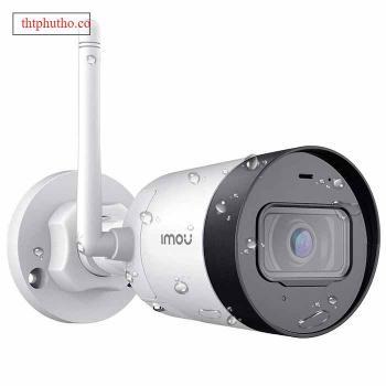Camera wifi DH-IPC-G22P
