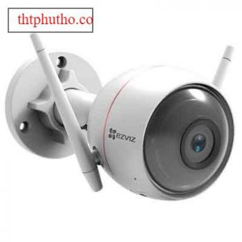 Camera wifi EZVIZ C3W 1080