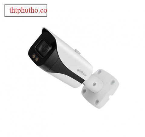 Camera dahua Full color HFW2249EP-A-LED Liên hệ : 0942 850 970