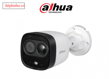 Camera dahua IOT ME1200DP
