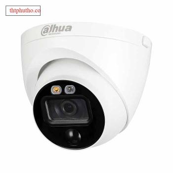 Camera dahua ME1200EP-LED