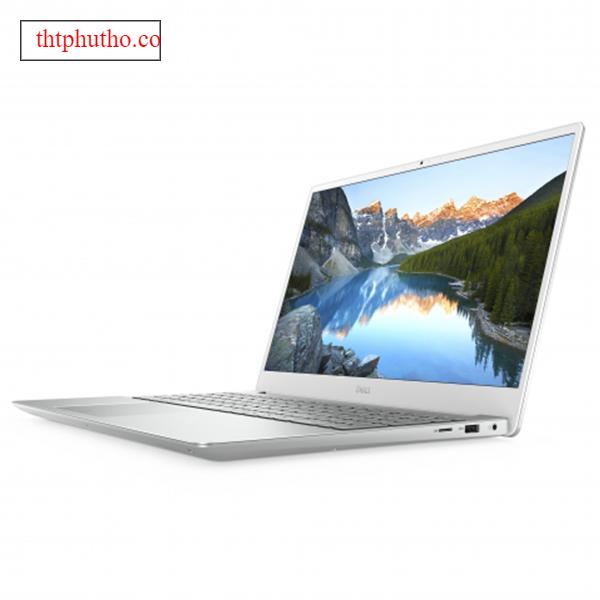 Laptop Dell Inspiron 15 7591 KJ2G41 thương hiệu, đẳng cấp!