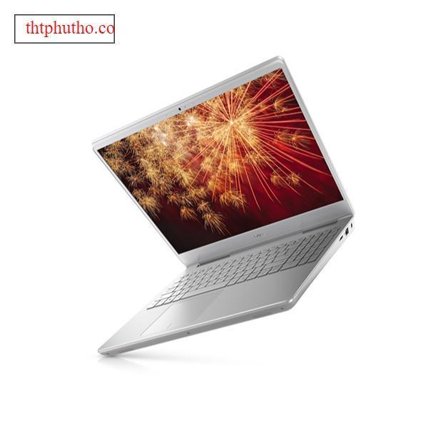 Laptop Dell Inspiron 7591-N5I5591W vẻ đẹp hoàn mỹ!