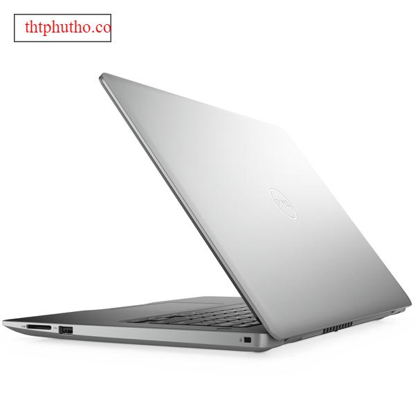 Laptop Dell Inspiron 3481 (030CX1) phân khúc cho dân văn phòng!
