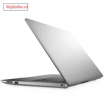 Laptop Dell Inspiron 3481 (030CX1)